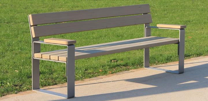 bank areal b nke sitzgruppen liegen gartenm bel freiraum au engestaltung in dresden. Black Bedroom Furniture Sets. Home Design Ideas